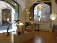 Idée de Sortie Aguessac Espace des Métiers d'Art - Millau Art et Savoir faire