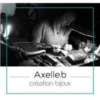 Idée de Sortie Vimenet Axelle.b création bijoux