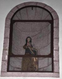 Idée de Sortie Pruines Église Saint Barthélémy