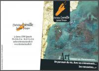Idée de Sortie Vailhourles Atelier Christine Lacaille