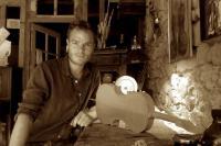 Idée de Sortie Almont les Junies Luthier de Quatuor