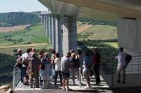 Idée de Sortie Castelnau Pégayrols Le Sentier des Explorateurs