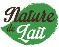 Idée de Sortie La Fouillade Nature de Lait