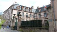 Idée de Sortie Calmont Hôtel LENORMAND D'AYSSENES