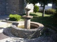 Idée de Sortie Castelnau Pégayrols Village
