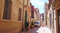 PHARMACIE ET CHAPELLE DE LA MISéRICORDE Hérault