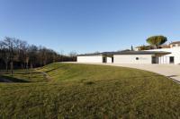 MUSEE DE L´AURIGNACIEN Bouzin