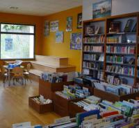 Idée de Sortie Étables sur Mer Bibliothèque Municipale