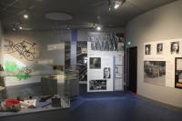 Idée de Sortie Plésidy Musée de la Résistance en Argoat