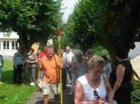 Idée de Sortie Lumes Association d'arboriculture de Flize et ses environs