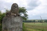 Idée de Sortie Machault Lion de Sugny