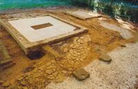 Idée de Sortie Létanne Site gallo-romain du Flavier