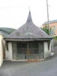 Idée de Sortie Fépin Chapelle Sainte-Barbe