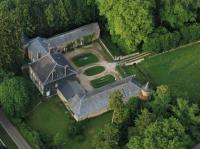 Idée de Sortie Yvernaumont Château de Gruyères