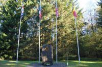 Idée de Sortie Les Hautes Rivières Mémorial Mission Citronnelle
