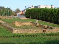 Idée de Sortie Chalandry Elaire Site Archéologique des Sarteaux