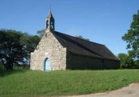 Idée de Sortie Tréogan Chapelle Saint-Guénolé