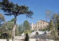Parc de Carlevan Marseille