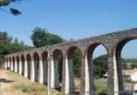 Aqueduc-de-la-Penne-sur-Huveaune La Penne sur Huveaune