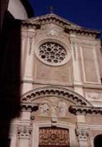 Idée de Sortie Marseille 1er Arrondissement Eglise de la Mission de France Saint Pie X