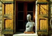 Idée de Sortie Cornillon Confoux Atelier-maison Salomon