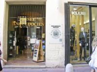 Idée de Sortie Montpellier MUSEE LANGUEDOCIEN
