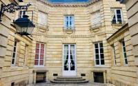 Idée de Sortie Le Bouscat Le petit Hôtel Labottière