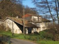 Idée de Sortie Créon Moulin de Lubert