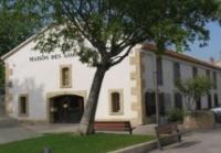 Maison-des-Associations Saint Martin de Crau
