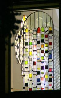 Idée de Sortie Saint Baudel La Grange aux Verrières