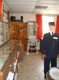 Idée de Sortie Saint Ciers sur Gironde Musées du canton de Saint-Ciers-sur-Gironde