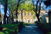 Idée de Sortie La Châtre Musée de poche George Sand et de la Vallée Noire