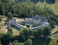 Idée de Sortie Saint Michel de Montaigne Château et Tour Michel de Montaigne
