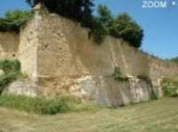 Idée de Sortie Les Essards Bastide de Saint-Aulaye