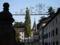 DOMAINE DE LA MANUFACTURE ROYALE Vosges