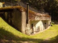 ABRI-DE-BOCKANGE Piblange
