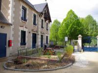 Idée de Sortie Azay sur Cher Maison de la Loire