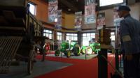 Musée de Vierzon Quincy