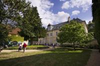 Maison de George Sand et parc Montlevicq