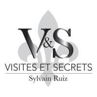 Idée de Sortie Fossé Visite guidée de la cité royale de Blois