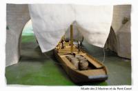 Musée des Deux Marines et du Pont-canal Bonny sur Loire