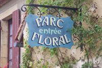 Idée de Sortie Cuffy Parc Floral d'Apremont-sur-Allier