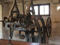 Idée de Sortie Auzouer en Touraine Musée du Cuir et de la Tannerie