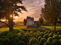 Chateau Royal d´Amboise Vernou sur Brenne
