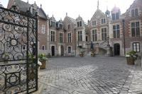 Idée de Sortie Orléans Visite de la ville d'Orléans