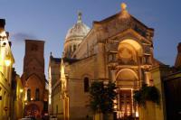 Idée de Sortie La Riche Basilique Saint-Martin