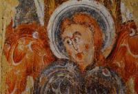 Idée de Sortie Mers sur Indre Eglise Saint-Martin de Vic