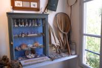 Idée de Sortie Badecon le Pin Maison de George Sand Villa Algira