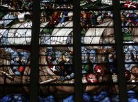 Idée de Sortie Richelieu Sainte Chapelle Saint-Louis