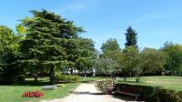 Parc du Poutyl Loiret
